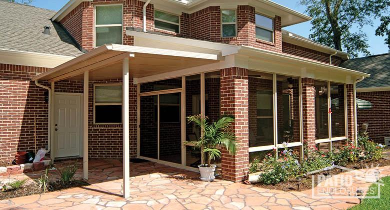 Porch Enclosures Madison Heights Mi Patio Enclosures By Martino Enclosed Patios  Sunrooms Porch Enclosures Madison Heights Mi Patio Enclosures By Martino ...